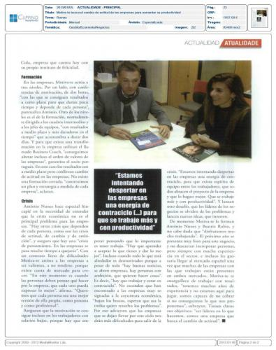 Clipping-MOTIVA-TE_Page_2