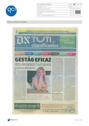 DiariodeNoticias-Motiva-te