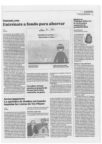 Digitalizacao-Email001