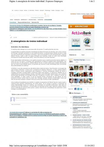 Expresso041012_Page_1
