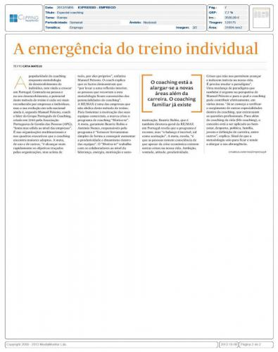 Expresso051012_Page_2