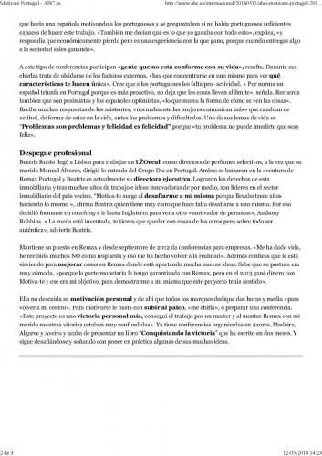 Motívate-Portugal-ABC.es__Page_2