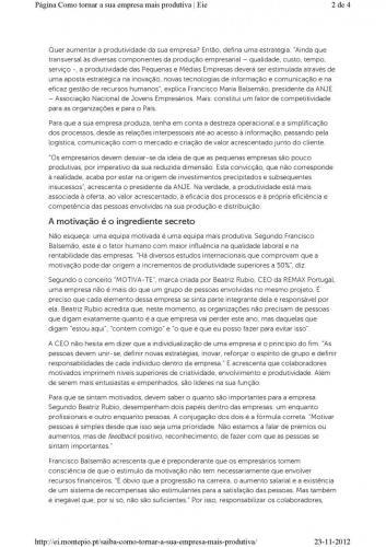 http___ei.montepio-21-11-12_Page_2